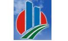 乌鲁木齐北新天润国际贸易有限公司