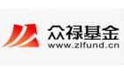 深圳众禄金融控股股份有限公司