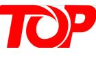 无锡托普测绘科技有限公司