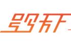 深圳市号令天下通讯有限公司
