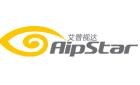 深圳市艾普视达数码科技有限公司