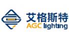 深圳市艾格斯特科技有限公司