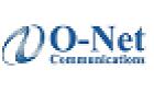 昂纳信息技术(深圳)有限公司