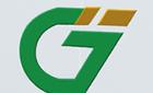 河北国景园林绿化工程有限公司