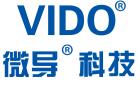 漳州市微导电子科技有限公司