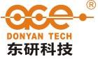 哈尔滨东研网络科技有限公司呼和浩特分公司