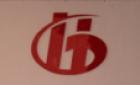 鼎湟液压机械(上海)有限公司