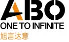 广州旭言达意营销策划有限公司
