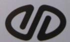 天津嘉远电动车辆有限公司