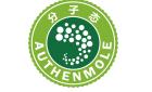 深圳市正源分子生物科技有限公司-最新招聘信息