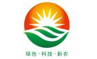 浙江阳田农业开发有限公司
