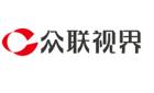湖南省大眼睛电子商务有限公司