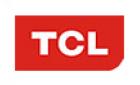 惠州TCL金能电池有限公司
