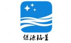 福建保源铭星供水设备有限公司
