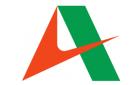 山東高速科技發展集團有限公司