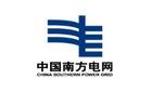 广东天广工程监理咨询有限公司