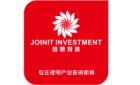 深圳哲思投资管理有限公司
