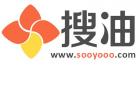 寧波搜油信息科技有限公司