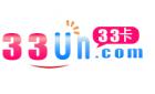 南通普讯网络科技有限公司