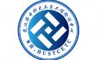 武汉华中科大土木工程检测中心