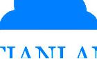 湖北天蓝环境技术有限责任公司