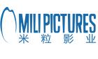 苏州米粒影视文化传播有限公司