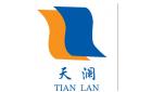 北京市天澜律师事务所