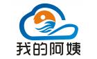 河南众美企业管理咨询有限公司