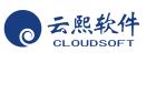 北京云熙时代科技有限公司