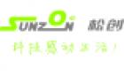 廣州松創環保科技有限公司南京營銷中心