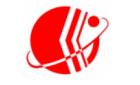樂清市科建工程設計有限公司