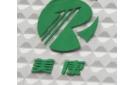 内蒙古美康医疗器械有限公司最新招聘信息
