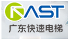 广东快速电梯有限公司