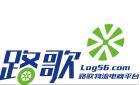 合肥维天运通信息科技股份有限公司