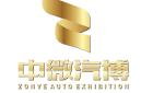 重庆微配互联网信息技术有限公司