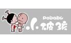 上海拾荒动画设计有限公司最新招聘信息