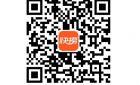上海快捞信息科技有限公司