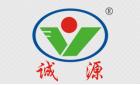 湖南誠源電器股份有限公司
