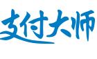 重庆丐邦网络技术有限公司