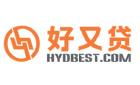 广东好又贷互联网信息服务股份有限公司