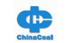 中煤邯郸设计工程有限责任公司