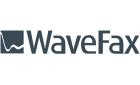 新文溯科技wavefax