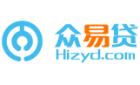 河南众易贷网络科技公司