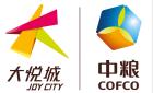 大悦城(天津)有限公司最新招聘信息