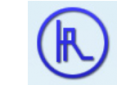 上海拉兹电力设备有限公司