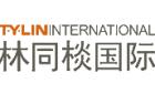 林同棪国际工程咨询(中国)有限公司武汉分公司