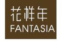 天津松江花樣年置業有限公司