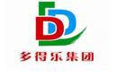 广西多得乐科技集团