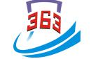 郑州三六三电力设备有限公司