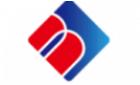 北京邁特科國際貿易有限公司